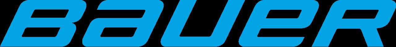 https://0901.nccdn.net/4_2/000/000/071/260/Bauer-logo-1280x154.png