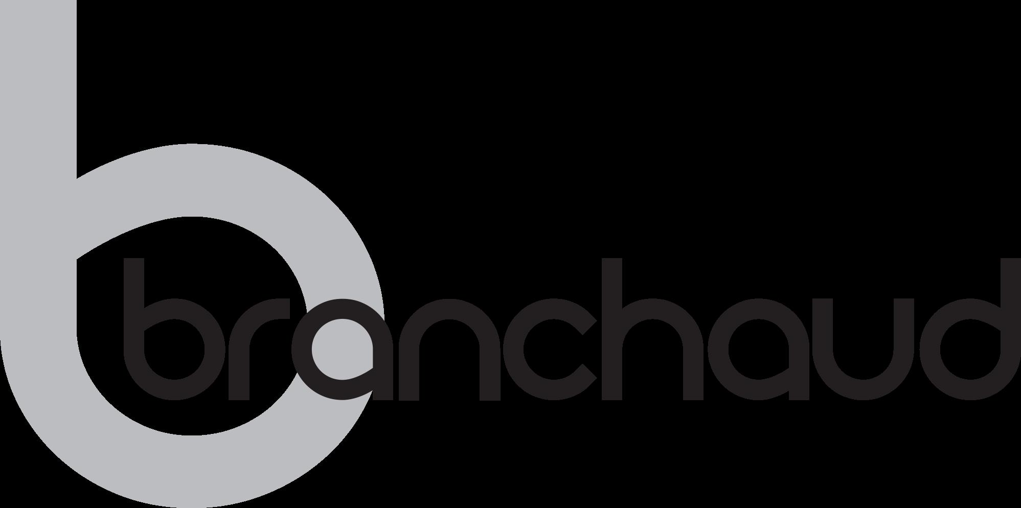 https://0901.nccdn.net/4_2/000/000/071/260/Branchaud-avec-gros-B-1997x994.png