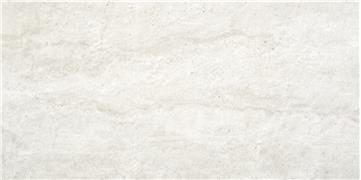 Brecon White