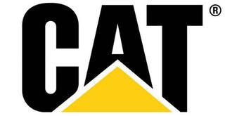 https://0901.nccdn.net/4_2/000/000/071/260/CAT-logo-320x165.jpg