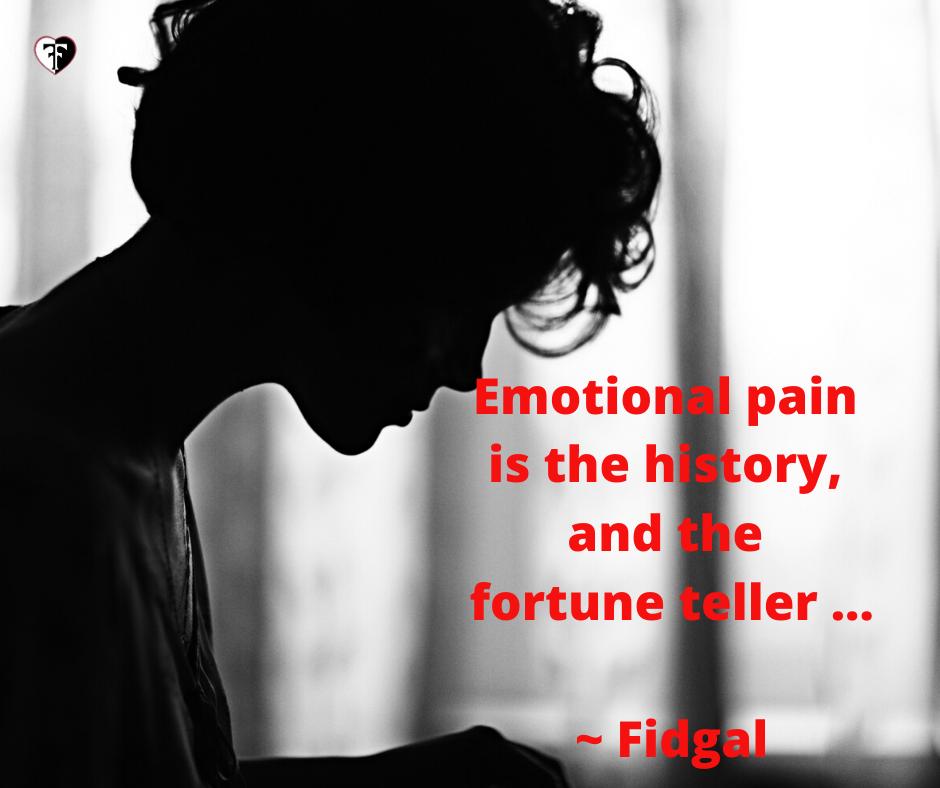 https://0901.nccdn.net/4_2/000/000/071/260/Fidgal-quote.png