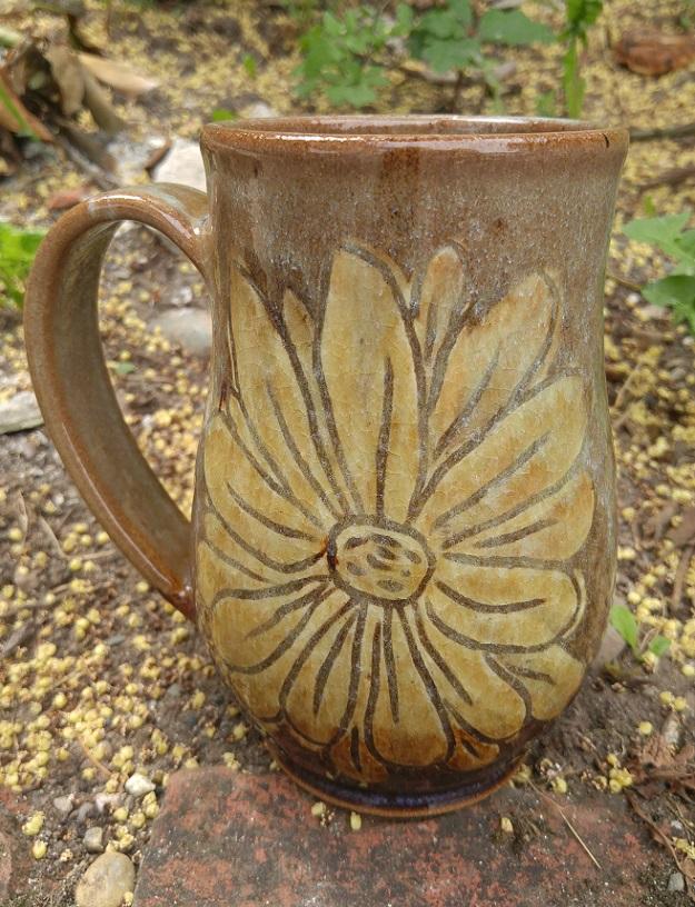 https://0901.nccdn.net/4_2/000/000/071/260/Flower-Mug.jpg