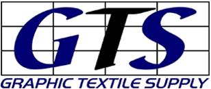 graphictextilesupply.ca