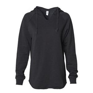 Independent Trading Women's California Wave Wash