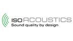 Site Isoacoustics