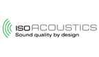 Site Isoacoustics