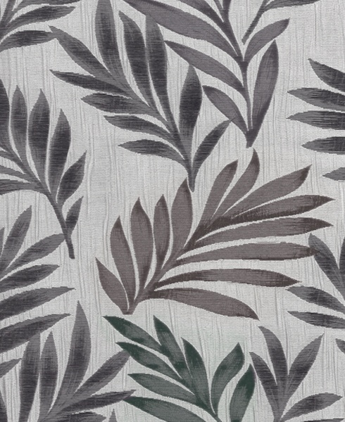 JACQUARD B52 Composition / Content: 100% Polyester rep vert. 13 ¼'' rep hor. 13 ¼''