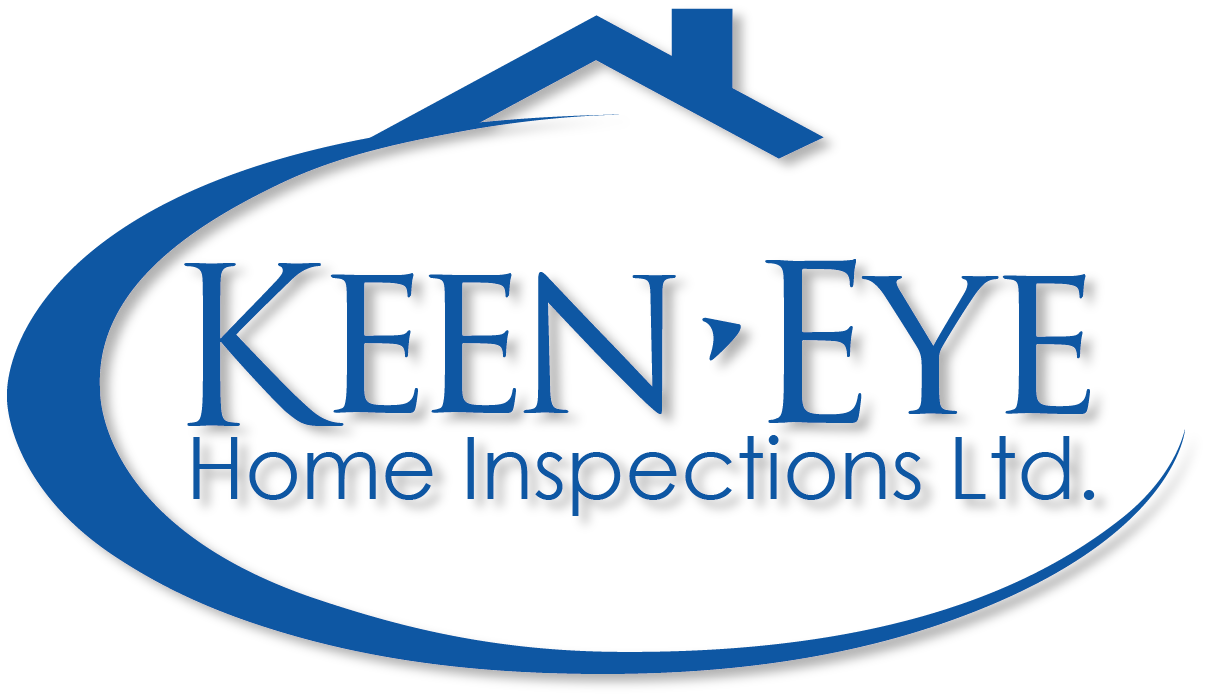 Keen Eye Home Inspections