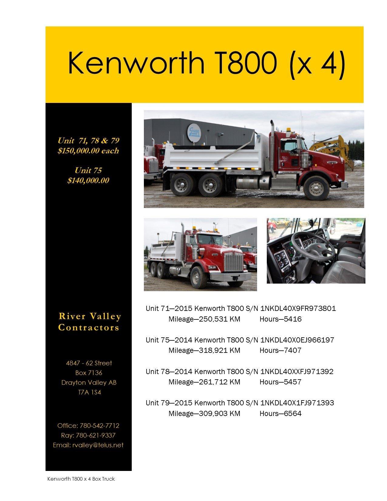 https://0901.nccdn.net/4_2/000/000/071/260/Kenworth-T800-x-4-Box-Truck-1275x1650.jpg