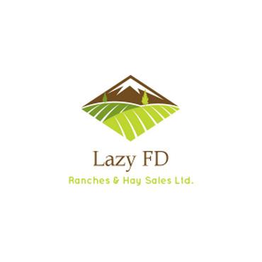 https://0901.nccdn.net/4_2/000/000/071/260/Lazy-FD-370x370.jpg