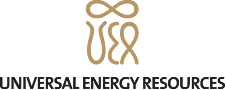 Universal Energy Resources