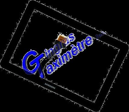 ÉCRAN TACTILE SAMSUNG GALAXY TAB 8.9