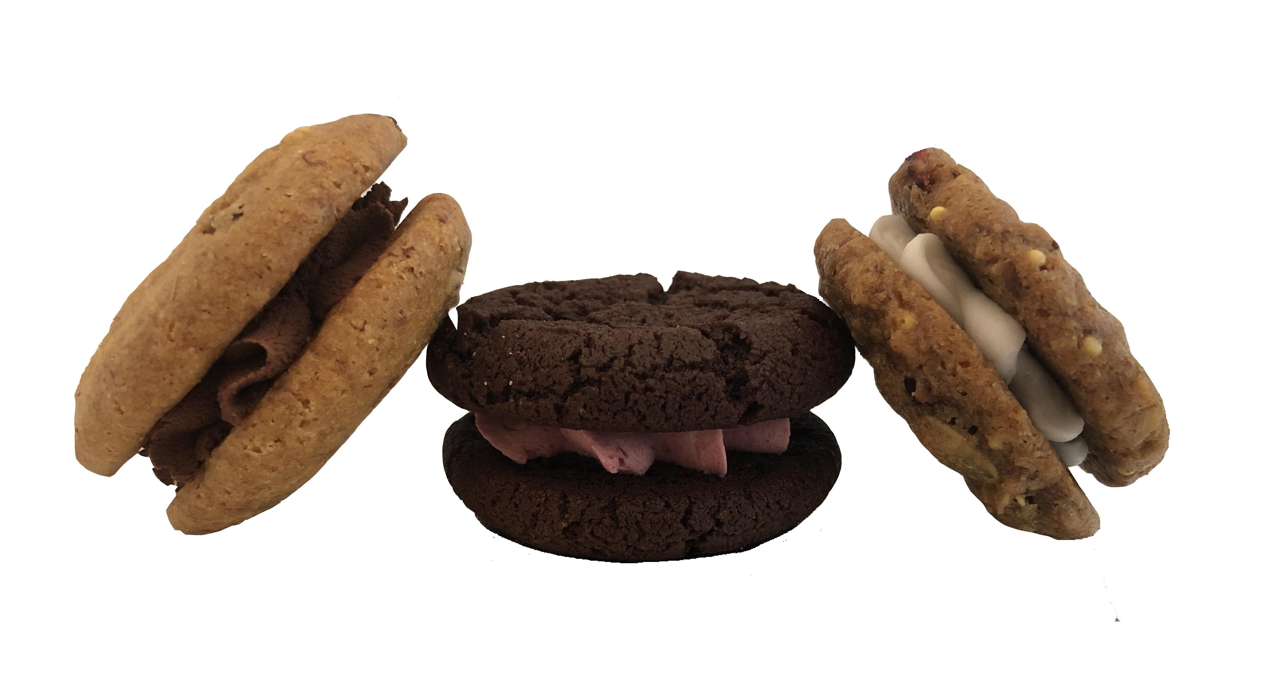 https://0901.nccdn.net/4_2/000/000/071/260/Sandwich-cookies-4032x2224.jpg