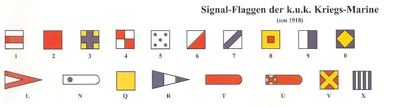 https://0901.nccdn.net/4_2/000/000/071/260/Signalflaggen_1-806x221.jpg