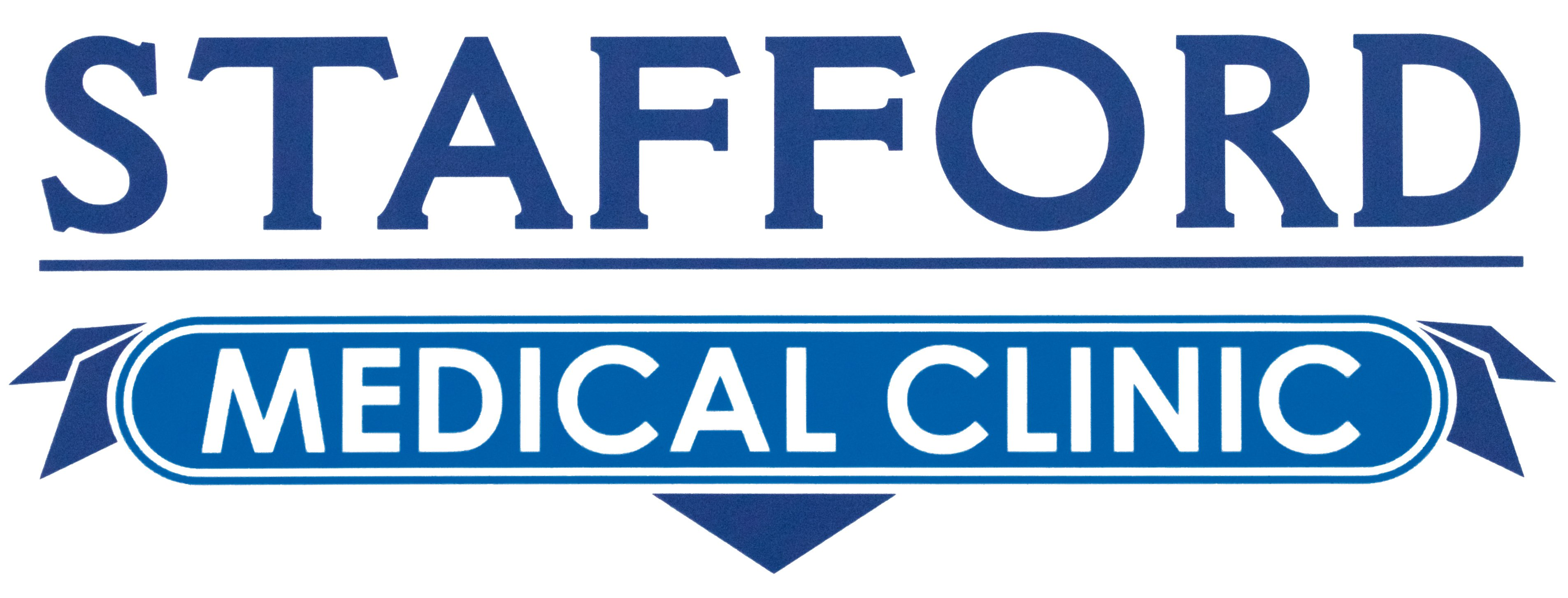 Stafford Medical Clinic