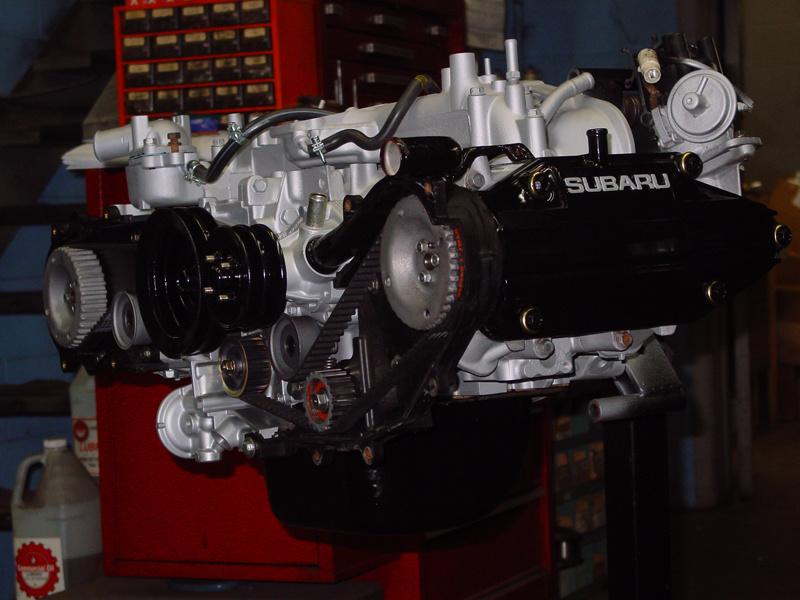 https://0901.nccdn.net/4_2/000/000/071/260/Subaru-Engine-800x600.jpg