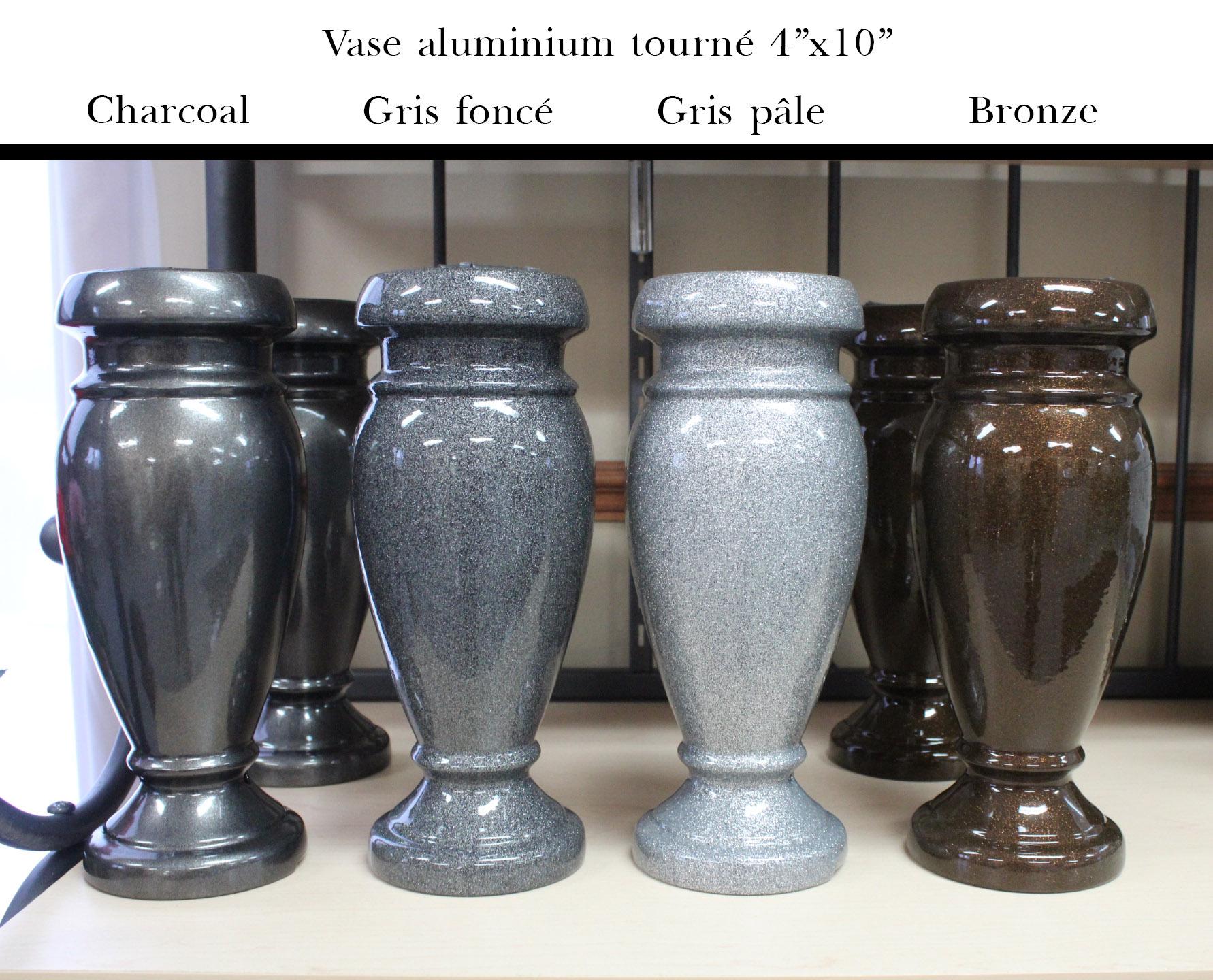 https://0901.nccdn.net/4_2/000/000/071/260/Vase-tourn---4x10-1782x1440.jpg