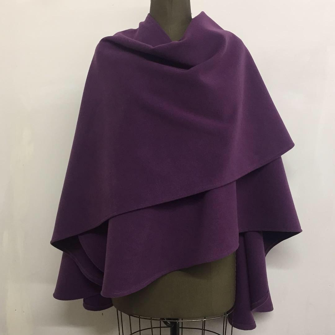 https://0901.nccdn.net/4_2/000/000/071/260/Wrap-Violet-1080x1080.jpg
