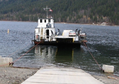 https://0901.nccdn.net/4_2/000/000/071/260/adams-lake-ferry.jpg