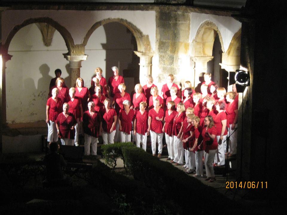 https://0901.nccdn.net/4_2/000/000/071/260/algarve-concert-2.jpg