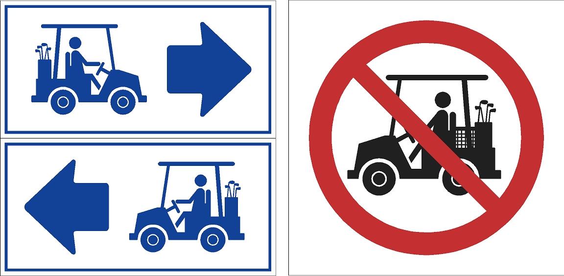 https://0901.nccdn.net/4_2/000/000/071/260/all-power-carts.jpg