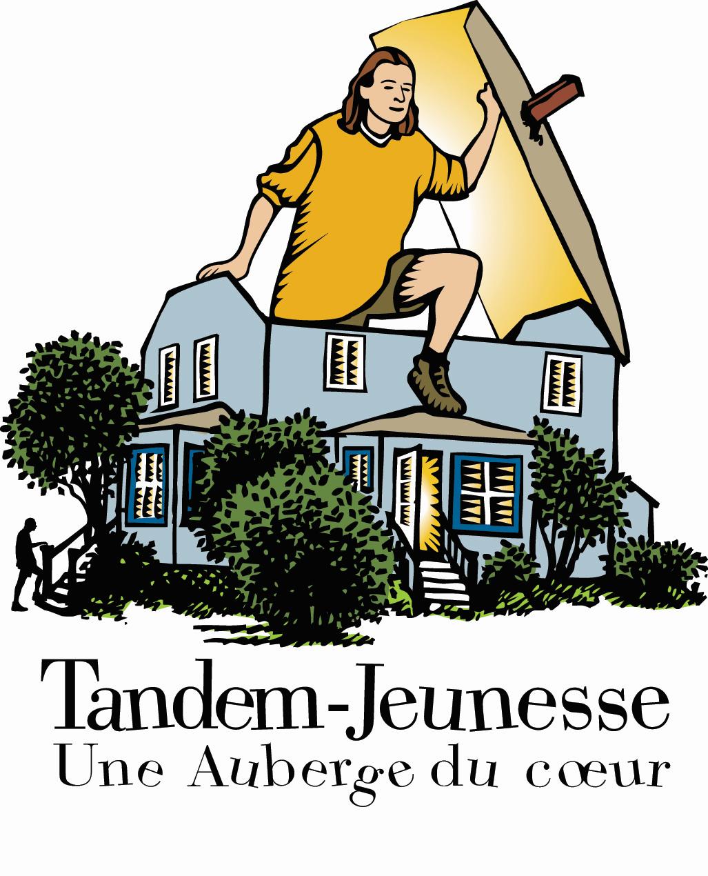 Tandem-Jeunesse