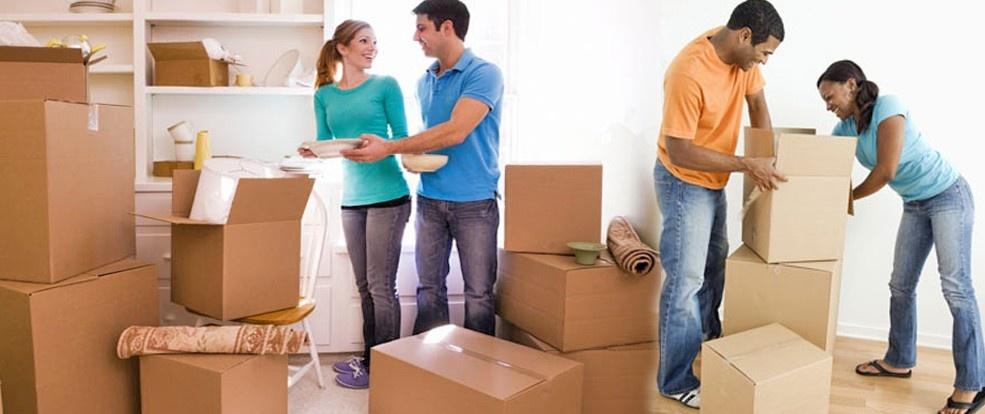 Storage Services 4