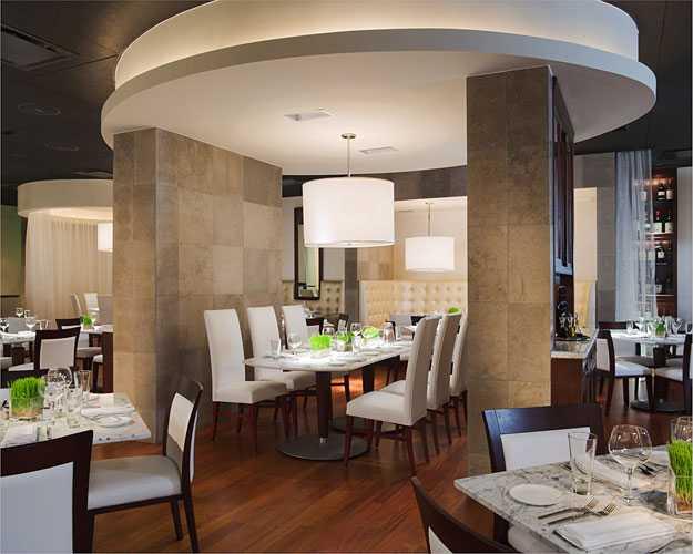 https://0901.nccdn.net/4_2/000/000/071/260/bova-restaurant---boca-raton.jpg
