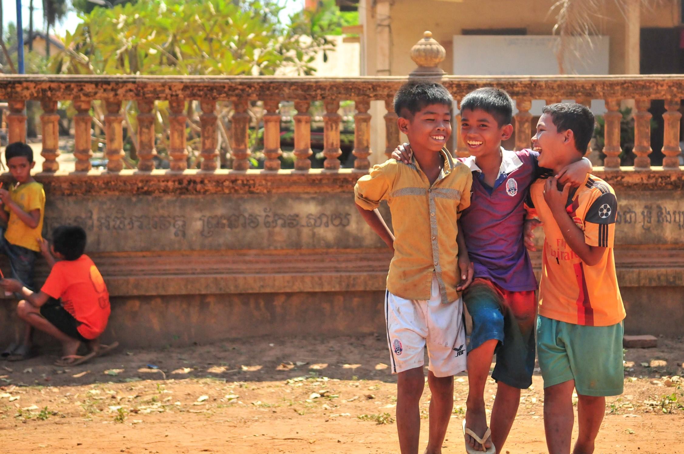 https://0901.nccdn.net/4_2/000/000/071/260/cambodia-7.jpg