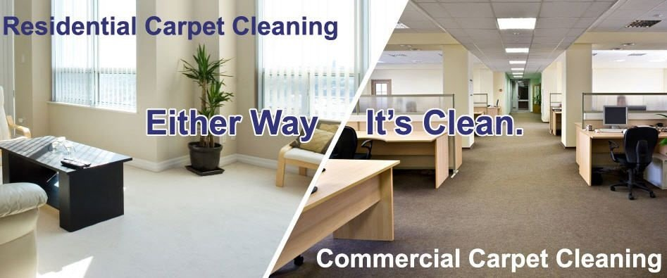 -Commercial/Residential Cleaning -Carpets, Upholstery, Tile and Grout, Pressure washing, Exterior cleaning, Sidewalk, Strata cleaning, Siding, Eavestrough cleaning