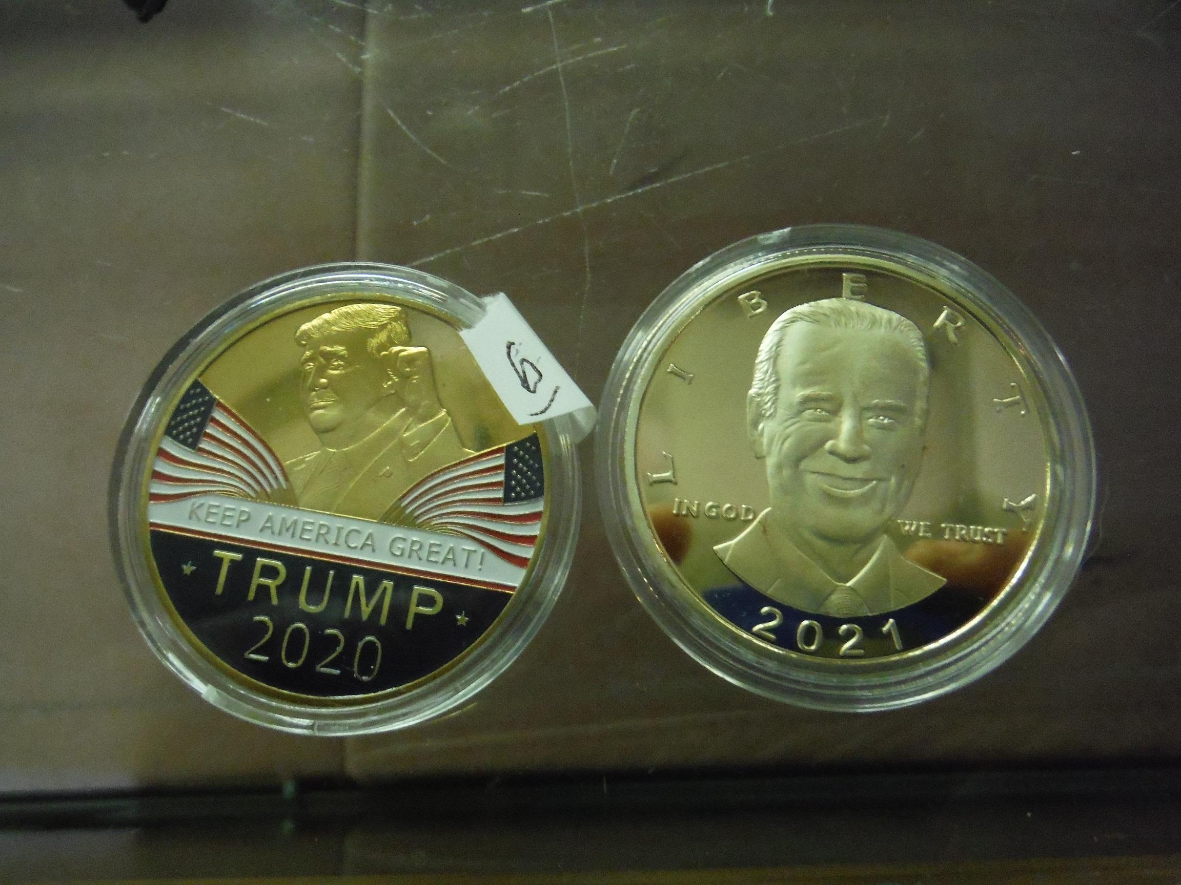https://0901.nccdn.net/4_2/000/000/071/260/coins.jpg