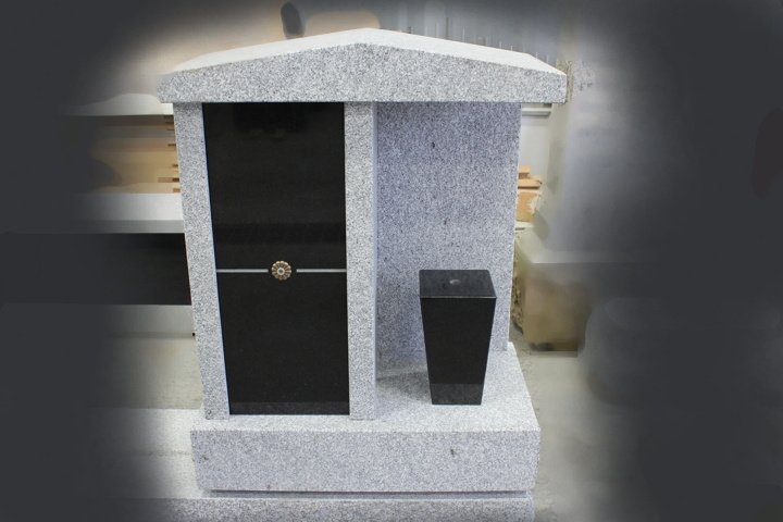 Stock-columbarium (B4-06)
