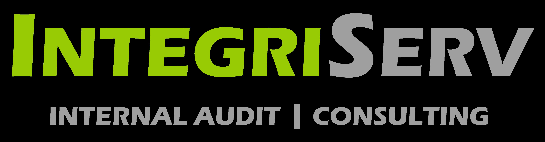 IntegriServ Consulting