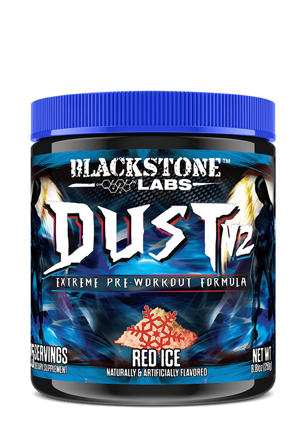 https://0901.nccdn.net/4_2/000/000/071/260/dust4-600x857.png