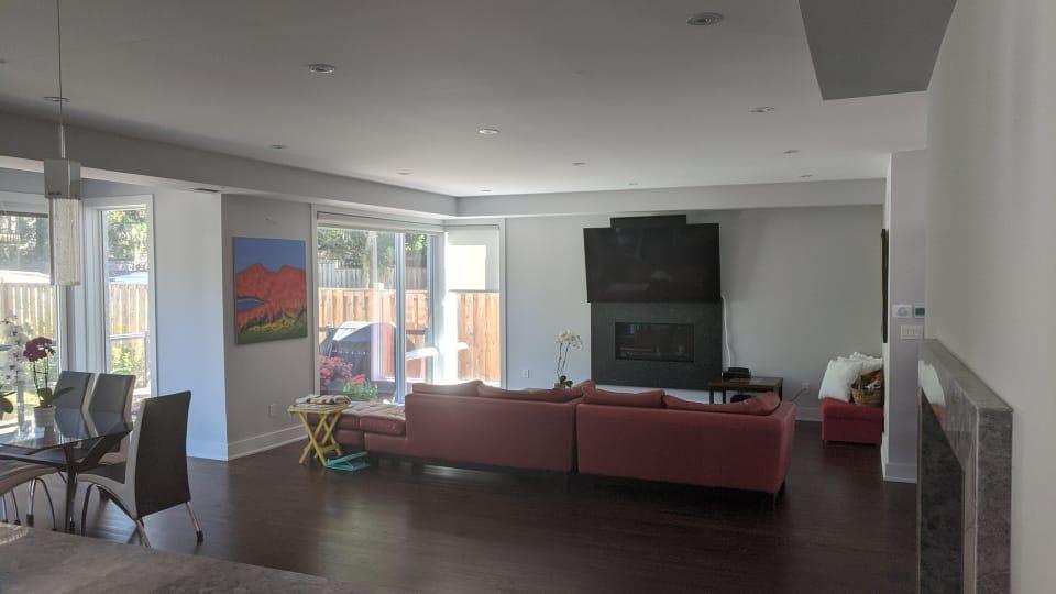 North York Residence 3