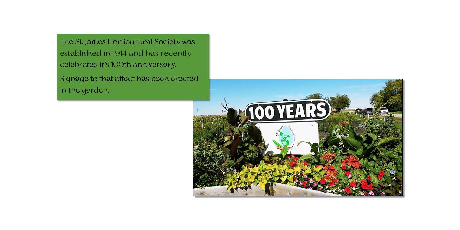 https://0901.nccdn.net/4_2/000/000/071/260/garden1.jpg