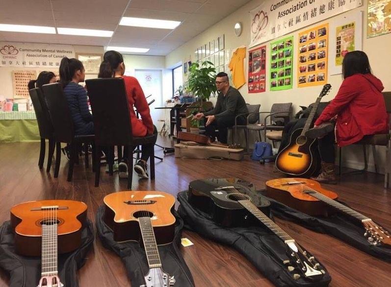 https://0901.nccdn.net/4_2/000/000/071/260/guitar-lessons-797x586.jpg