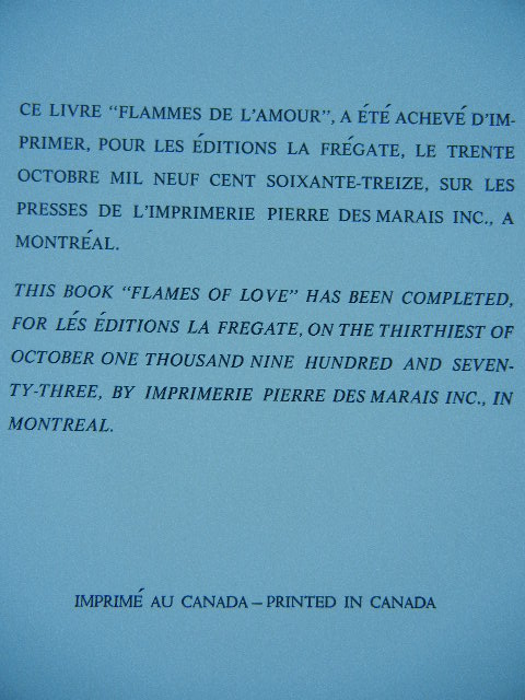 https://0901.nccdn.net/4_2/000/000/071/260/h.-de-jouvancourt---coffret-1---s--rigraphies---les-flammes-de-l.jpg