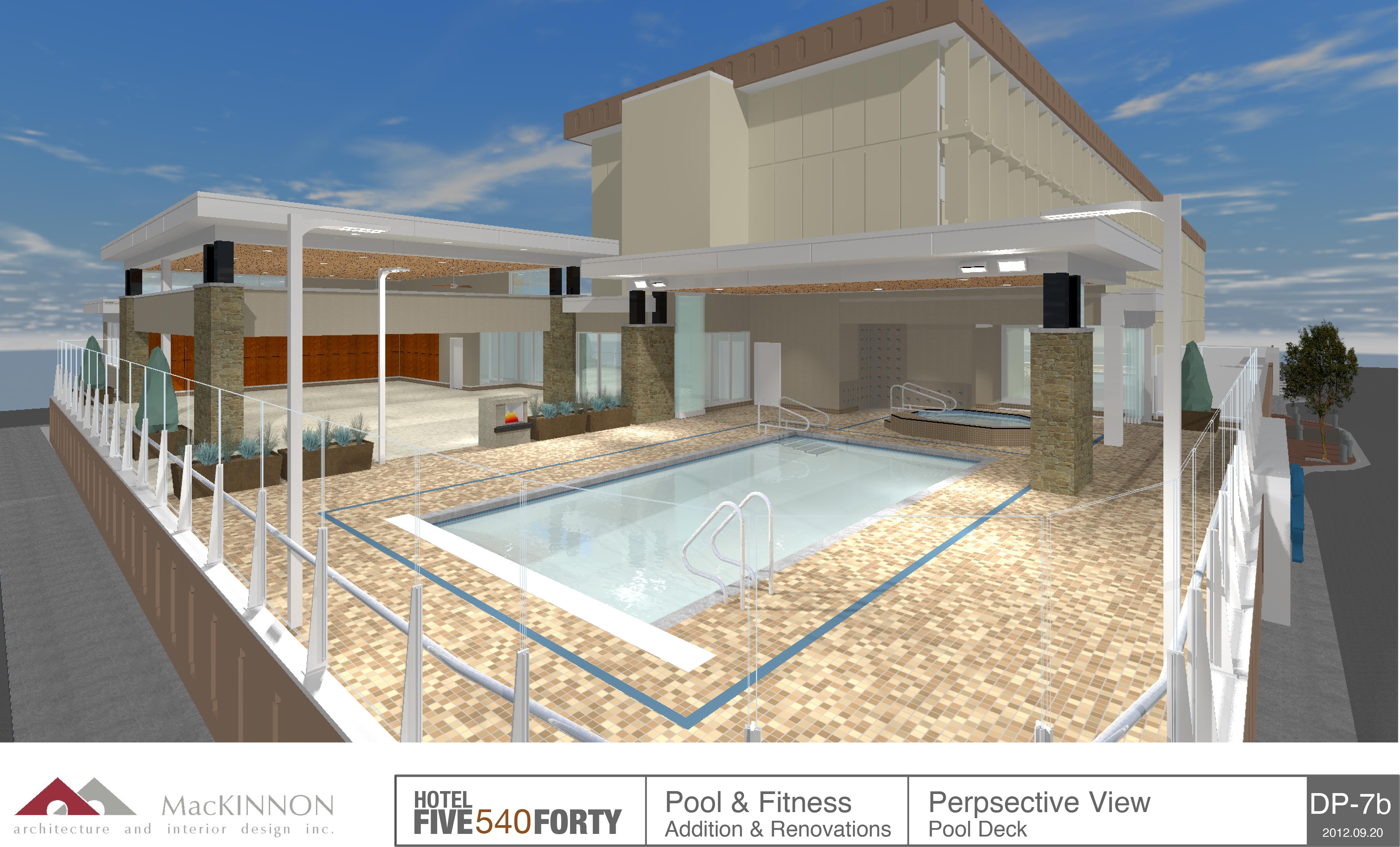https://0901.nccdn.net/4_2/000/000/071/260/h540-dp-7b--perspective-pool-deck--2012.09.20-1-.jpg