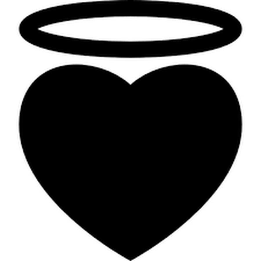 https://0901.nccdn.net/4_2/000/000/071/260/heart-900x900.jpg