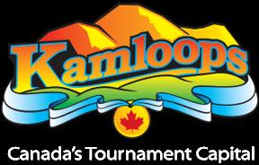 https://0901.nccdn.net/4_2/000/000/071/260/kamloops-logo-home-288x184.png