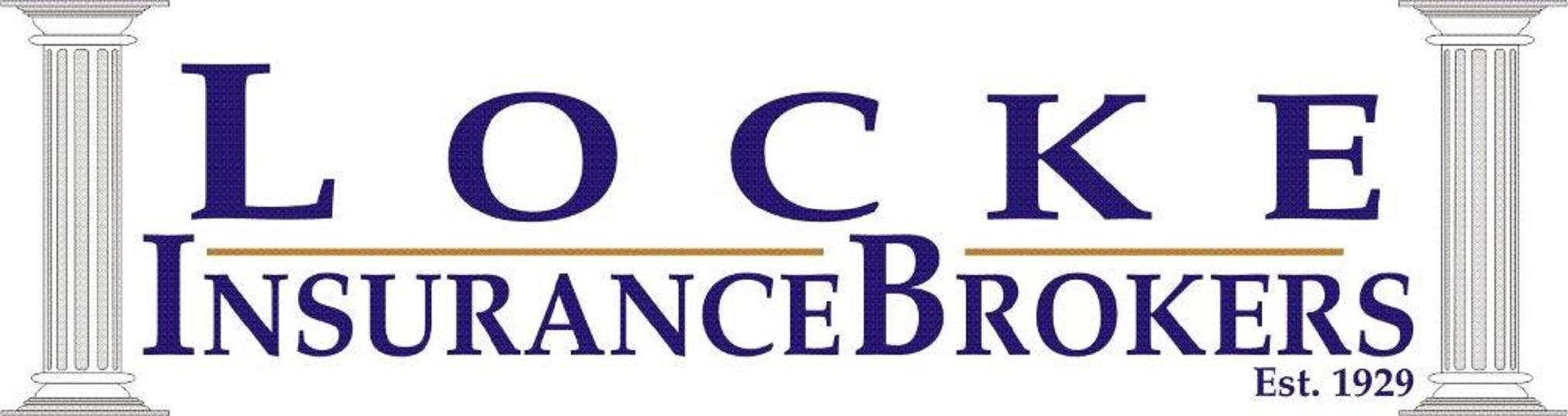 https://0901.nccdn.net/4_2/000/000/071/260/locke-logo2-2024x537.jpg