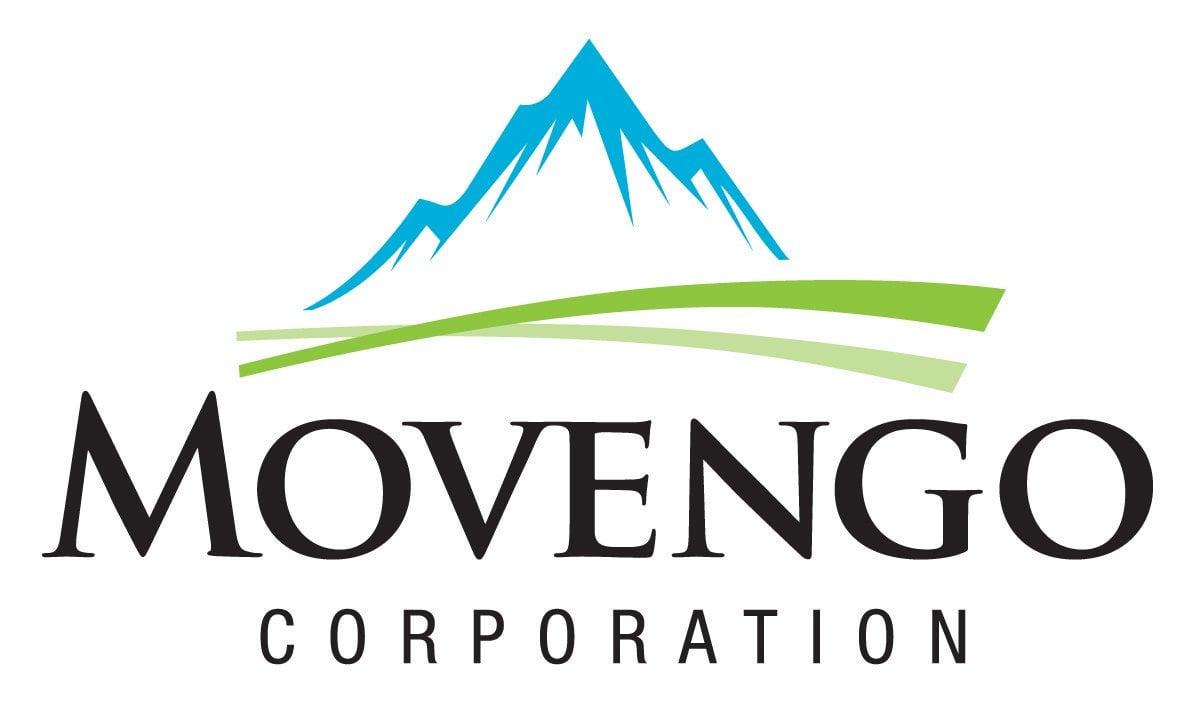 Movengo Corp