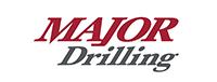 https://0901.nccdn.net/4_2/000/000/071/260/major-logo.png