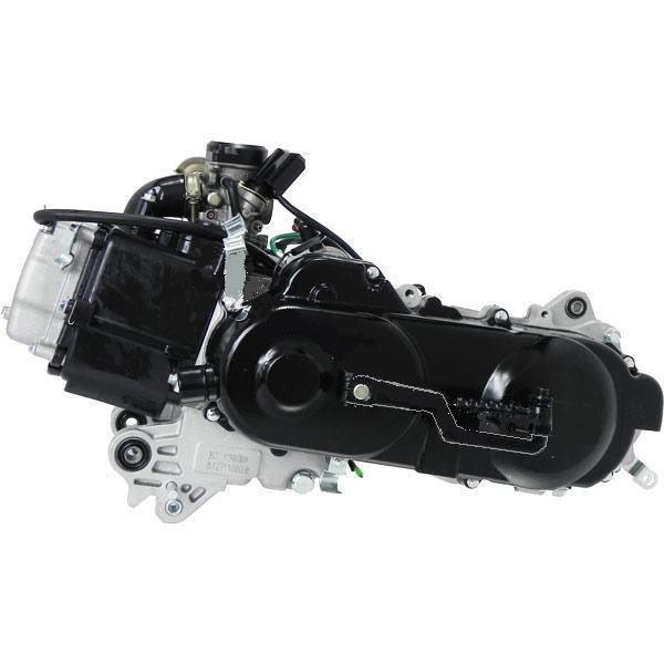 Pièces pour moteur chinois GY6 Nous avons des pièces mécaniques pour entretenir réparer ou améliorer votre moteur de scooter