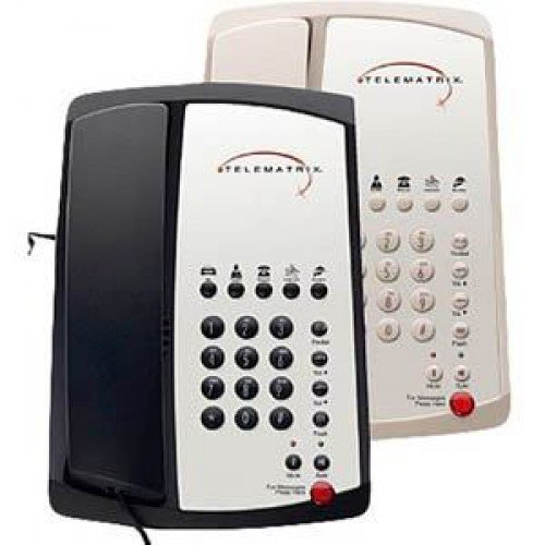 https://0901.nccdn.net/4_2/000/000/071/260/telematrix_3100mwd5_single_line_speakerphone_5_button_ash_31149--1-.jpg