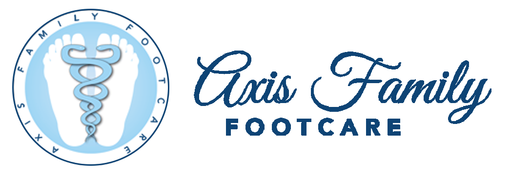 Axis Family Foot Care