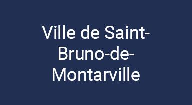 https://0901.nccdn.net/4_2/000/000/071/260/ville-de-saint.png