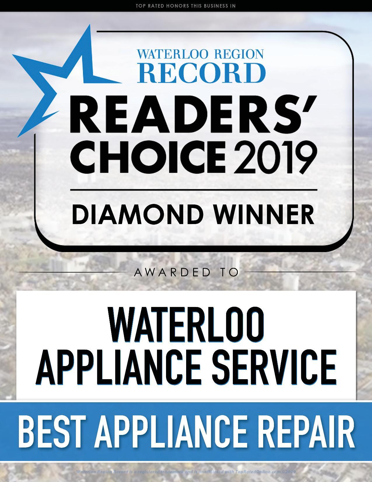 https://0901.nccdn.net/4_2/000/000/071/260/waterloo-appliance-service-wrr-11x13-page-001.jpg