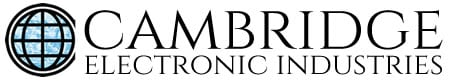 Cambridge Electronic Industries